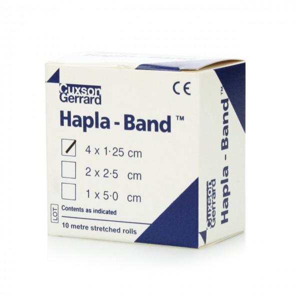 hapla-band_0000010235.jpg