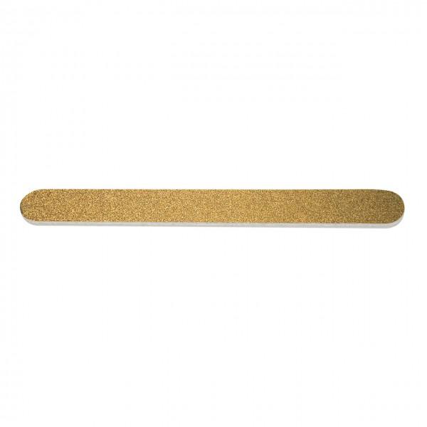profifeile-gold-100-180_0000026364.jpg