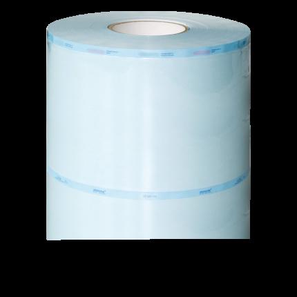 Sterilisierverpackung, Rolle, 200 m x 15 cm