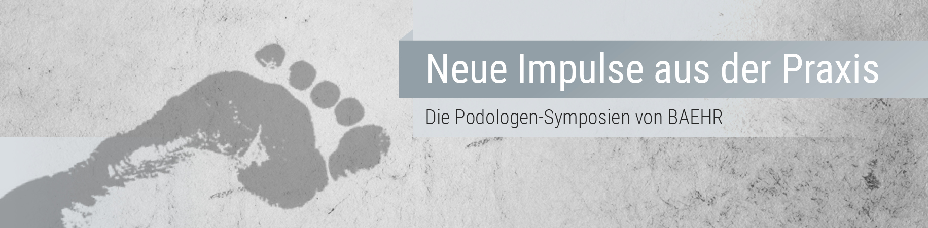 baehr-seminare-podologen-symposium_desktop