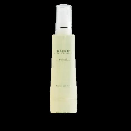 Body Oil Pumpflasche 150 ml