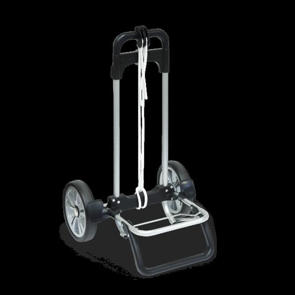 Transportroller Trolley II zusammenklappbar