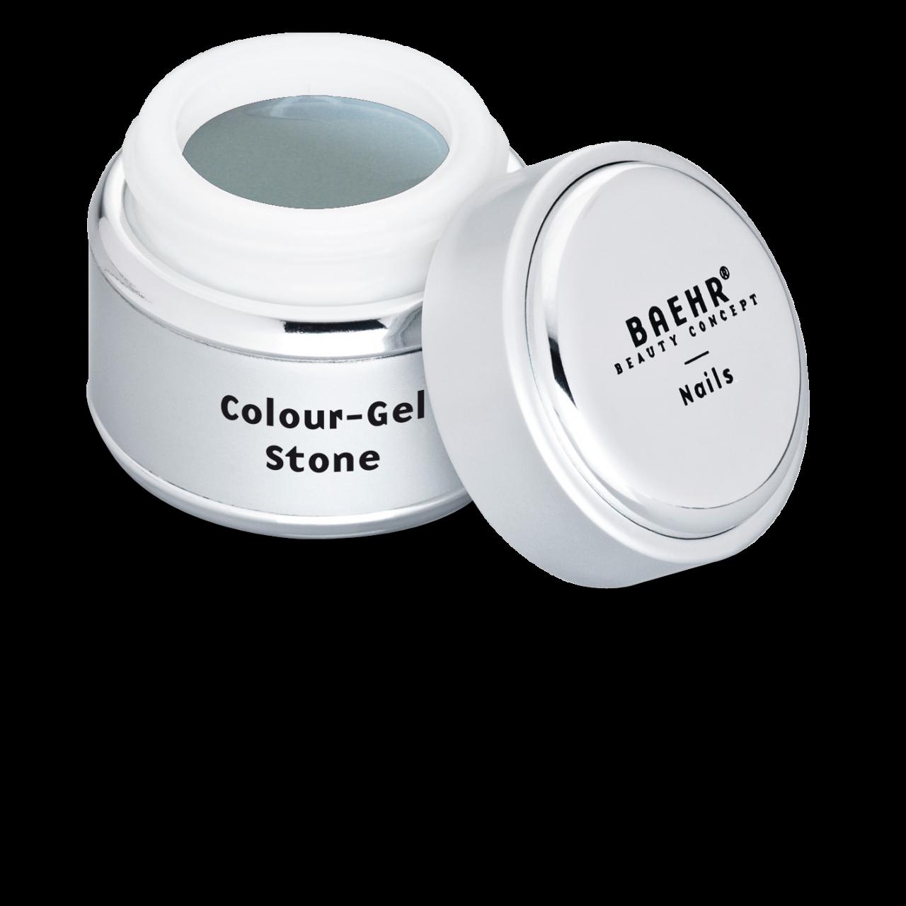 Colour-Gel Stone 5 ml