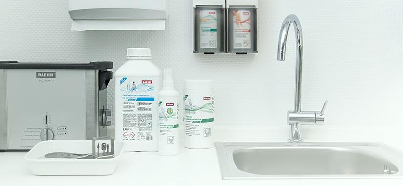 BAEHR-Hygiene_Markenwelt