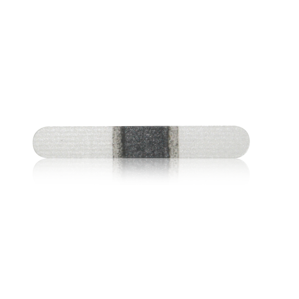 B/S SPANGE Classic Spangen (Magnet) Gr.22 10 Stk. 3 mm