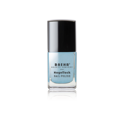 Nagellack blue eyes 11 ml