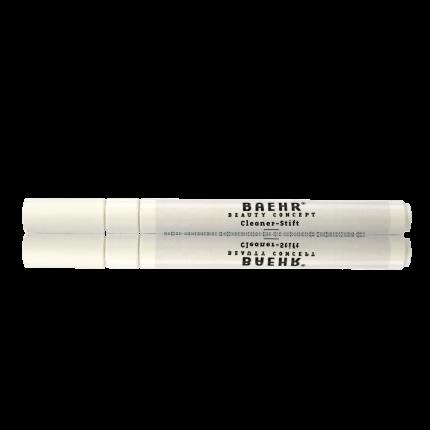 Cleaner-Stift 3 ml