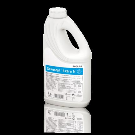 Sekusept Extra N 2000 ml