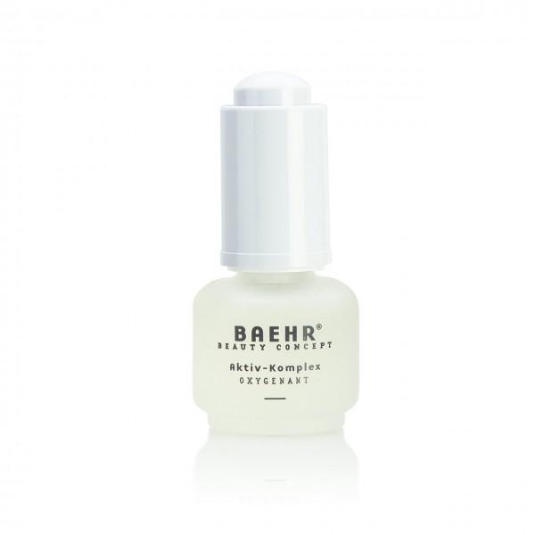 baehr-beauty-conecpt-aktiv-komplex-13ml_0000025065.jpg