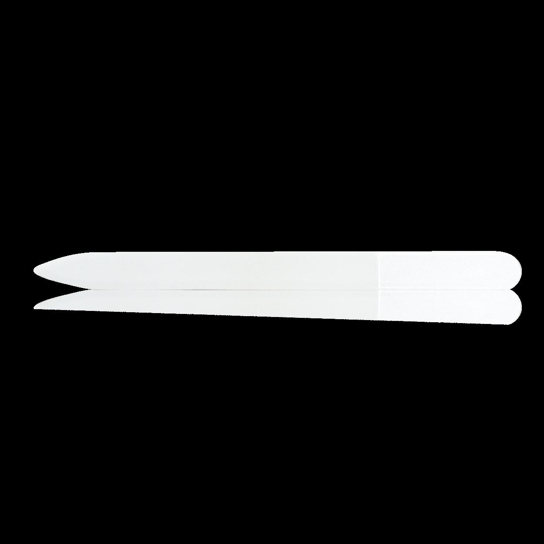 Glasnagelfeile neutral 140mm