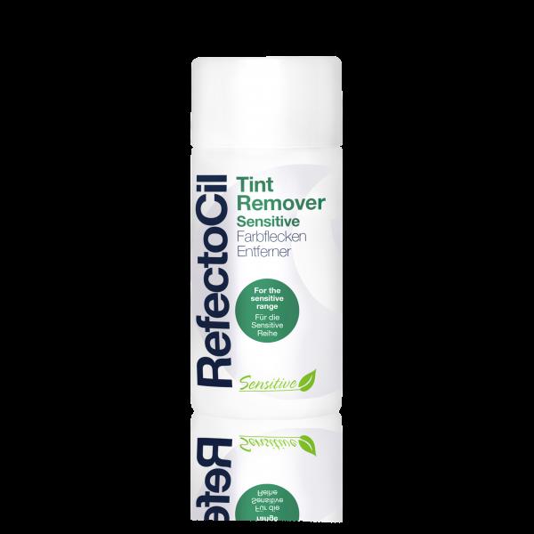 Tint Remover sensitive 150 ml