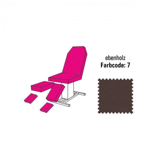 fusspflegestuhl-bezug-set-ebenholz_0000016177.jpg