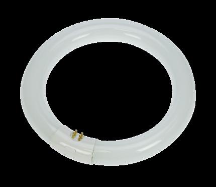 Ersatzrundröhre zu Saturn und Merkur Ersatzrundröhre zu
