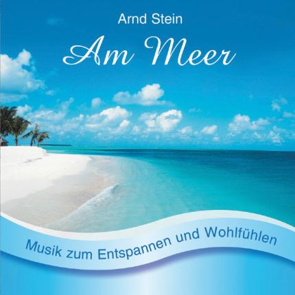 CD Am Meer