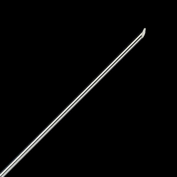 Runddraht 0,5mm/Rolle 50m