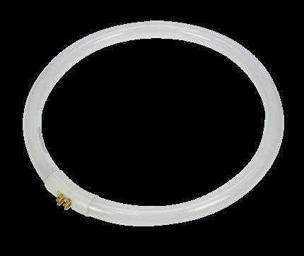Ersatzröhre 28 W, für Ultra Slim XR Leuchtlupe