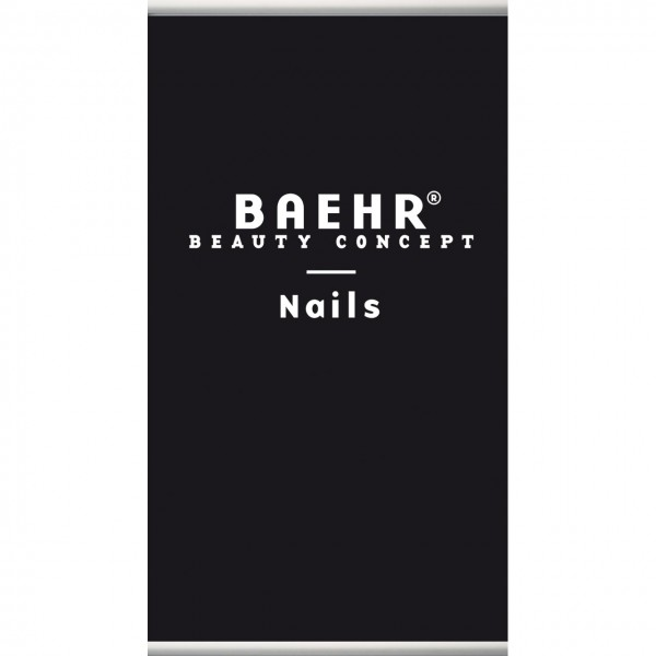 baehr-beauty-conecpt-nails-deko-fahne_0000055142.jpg