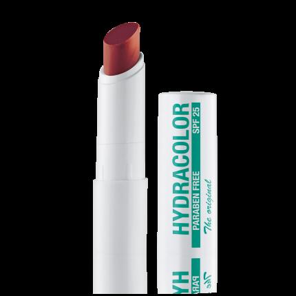 Lippenpflegestift bois de rose 31