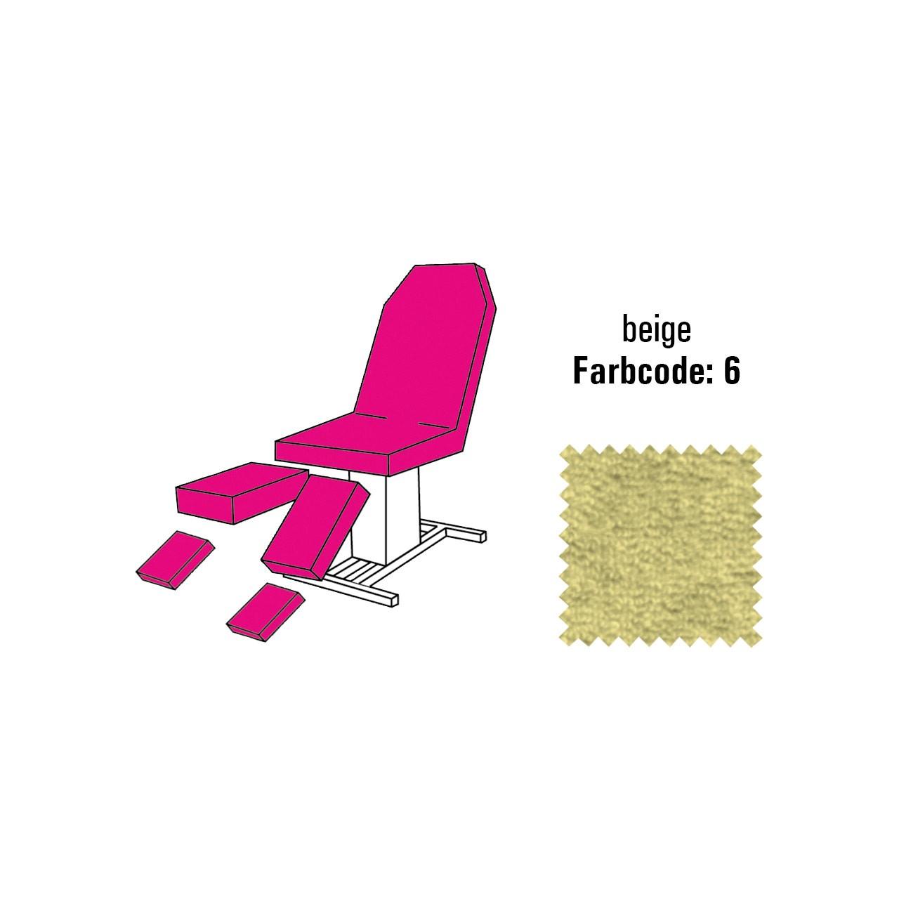 fusspflegestuhl-bezug-set-beige_0000016176.jpg