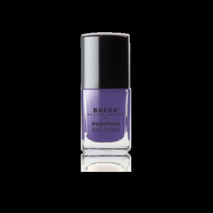 Nagellack ultra violet 11 ml