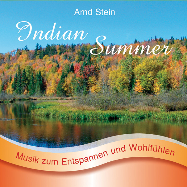 CD Indian Summer