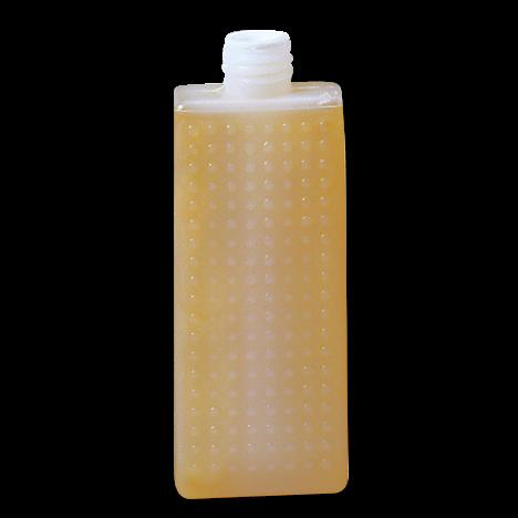 Wachspatrone Standard ohne Rollkopf, zu Look Epil, 75 ml