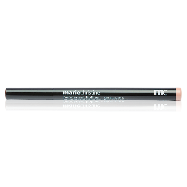 Permanent Lipliner Pen peach 11