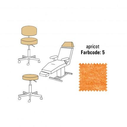 hockerbezug-standard-apricot_0000016165.jpg