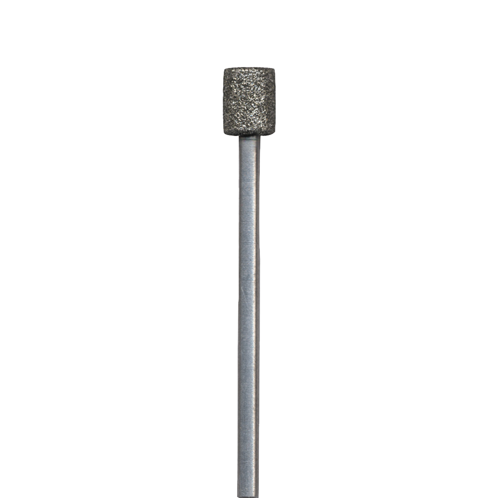 Diamantschleifer mittl. Körnung 840/055