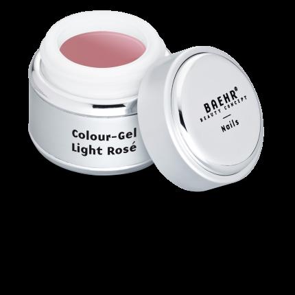 Colour-Gel Light Rosé 5 ml