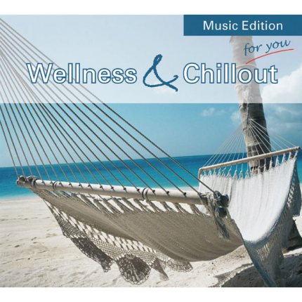 CD Wellness & Chillout