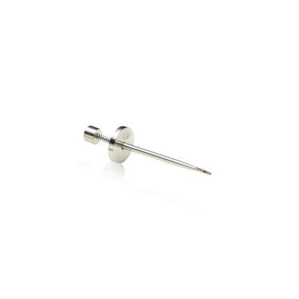 Sulci-Injektor MK3 für Protektor weiß