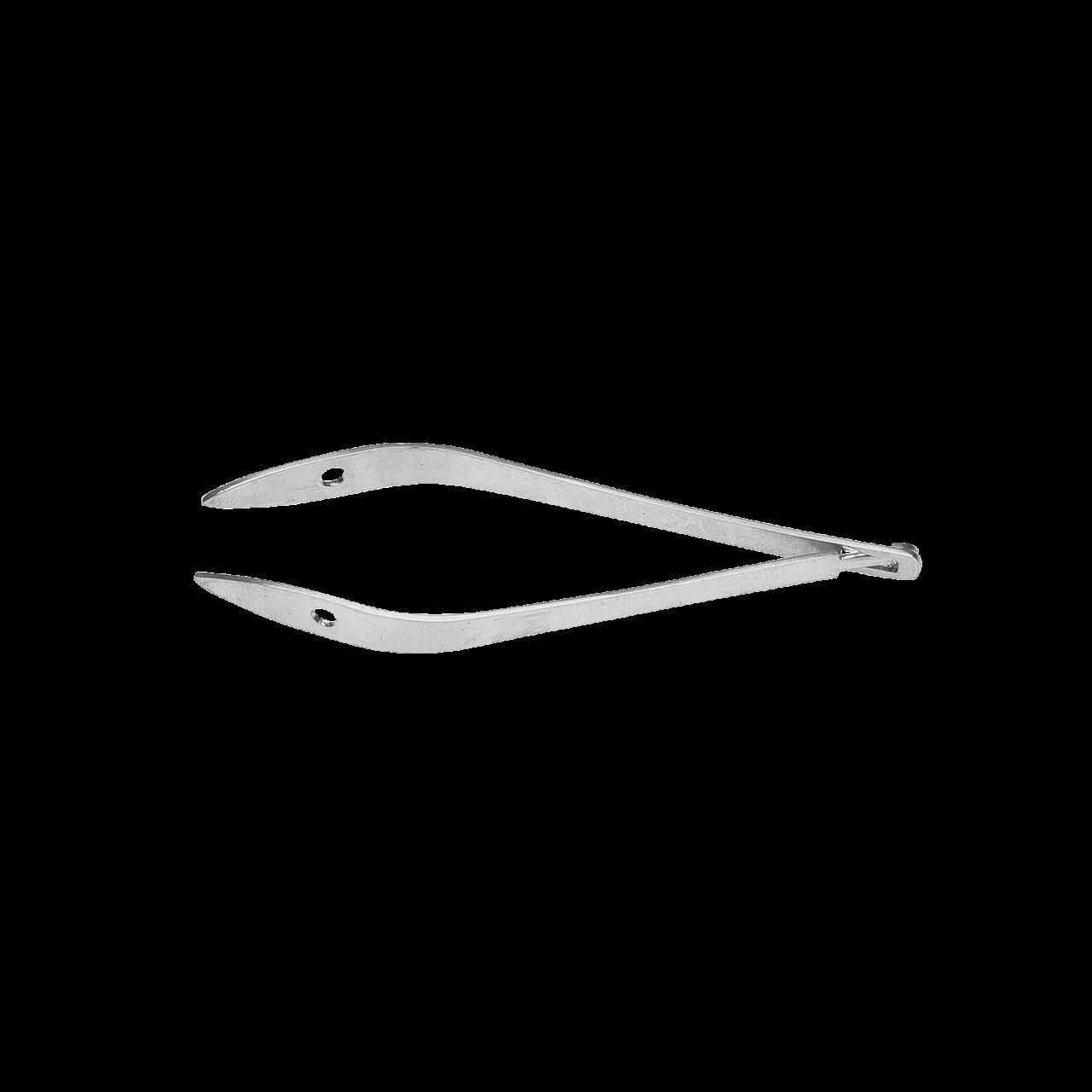 Ersatz-Doppelfeder für 30551