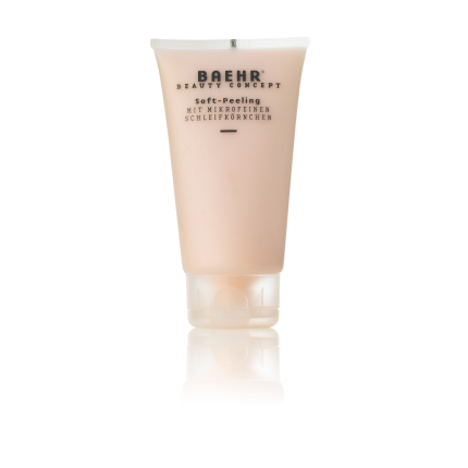 Soft Peeling Tube (150 ml)