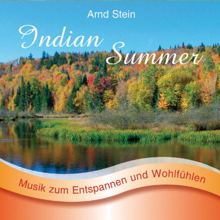 CD Indian Summer