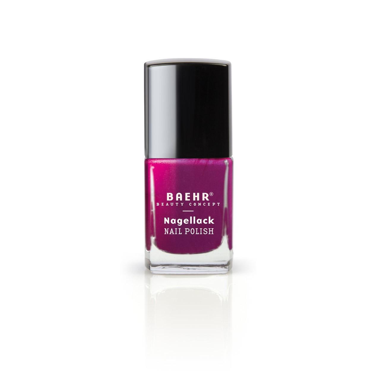 BAEHR-Nagellack-Purple-Passion-Metallic-beispiel-1_0000025433.jpg