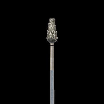 Diamantschleifer supergrob CD5894/065