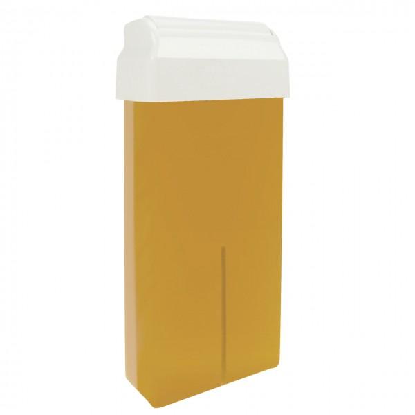 wachspatronen-Body-gelb-rollaufsatz-groß_0000019781.jpg