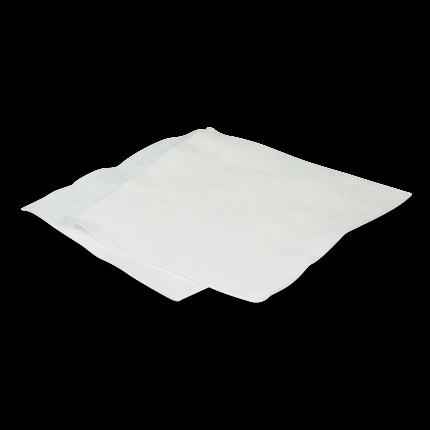 Kosmetik Tücher 10x10cm 1 Pack (100 Stk.)