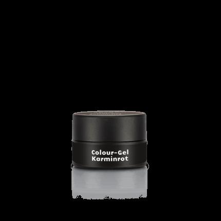 Colour-Gel Karminrot 5 ml