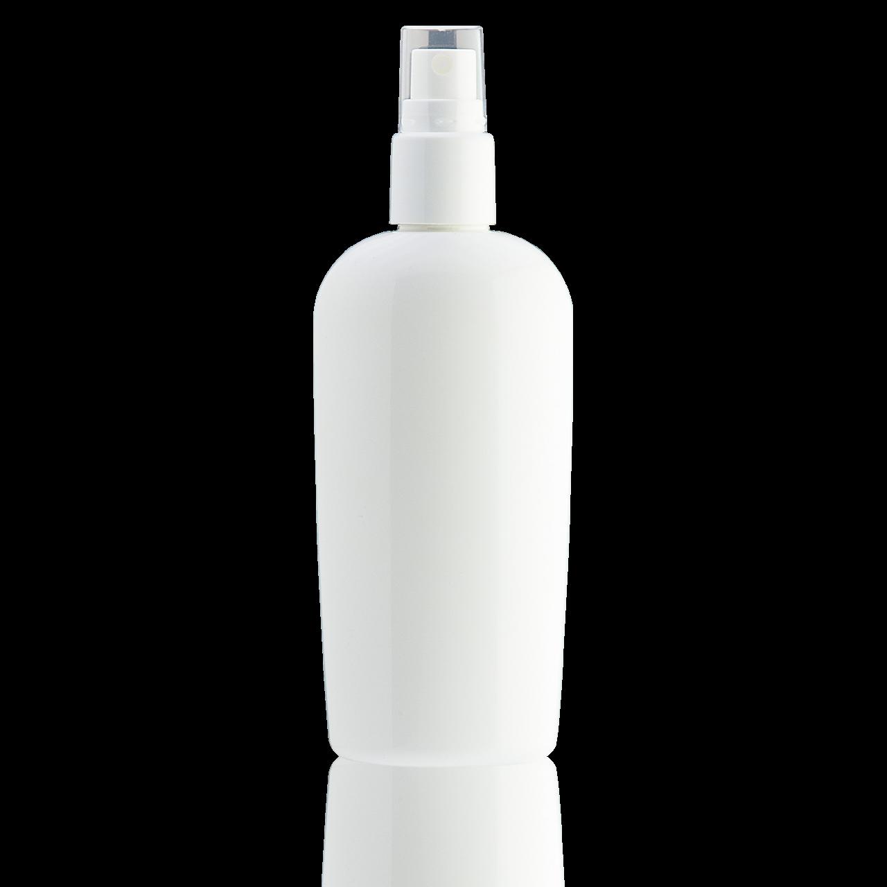 Zerstäuberflasche für Flüssigkeiten 150 ml