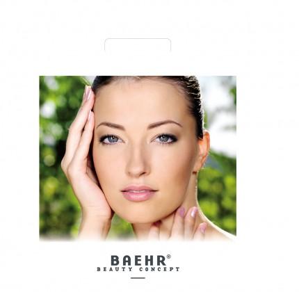 baehr-beauty-conecpt-plastiktasche_0000025093.jpg