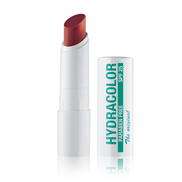 Lippenpflegestift bois de rose 31