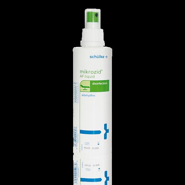 mikrozid AF liquid 250 ml