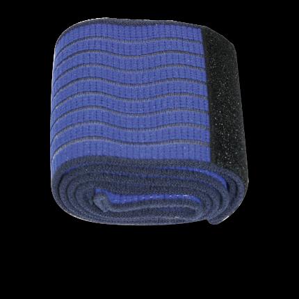 Fixierbänder Oberschenkel Set (2 Stk) 1 Set (2 Stk.)