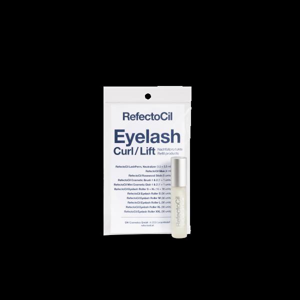 Eyelash Lift Refill Glue 4 ml