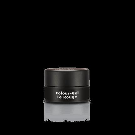 Colour-Gel Le Rouge 5 ml