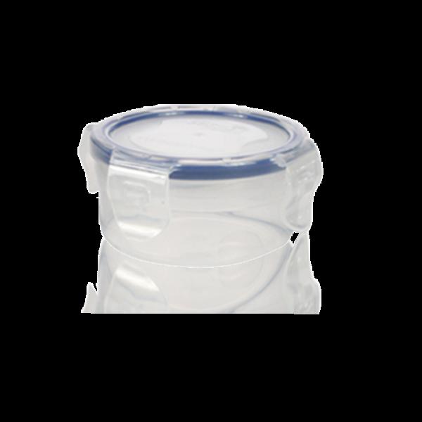 Aufbewahrungsdose 100 ml